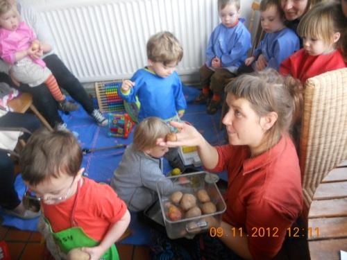 kids kitchen 074