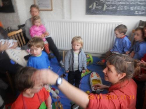 kids kitchen 075