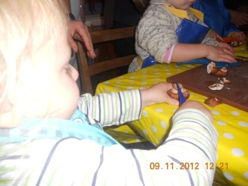 kids kitchen 076