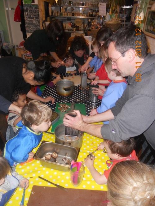 kids kitchen 078