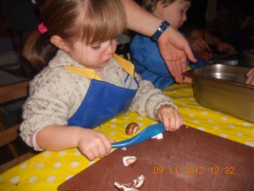 kids kitchen 081