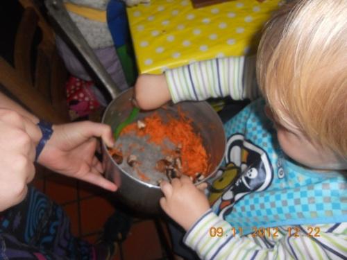 kids kitchen 082