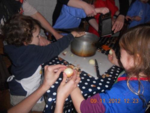 kids kitchen 083