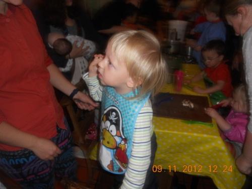 kids kitchen 087