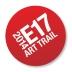 E172014_logo300px