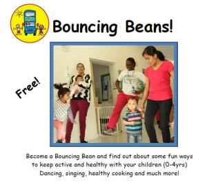 bouncing beans image