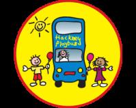 playbus logo
