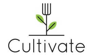 Cultivate_finalLogo