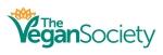 vegan_society_logo_pantone2014